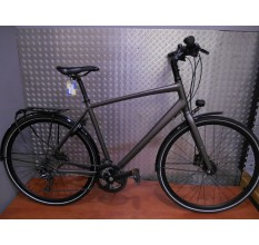 Specialized Source - 52736